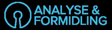 Indicator Logo
