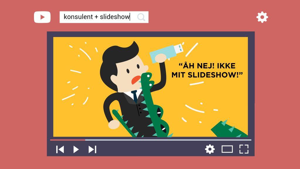 Youtube råd