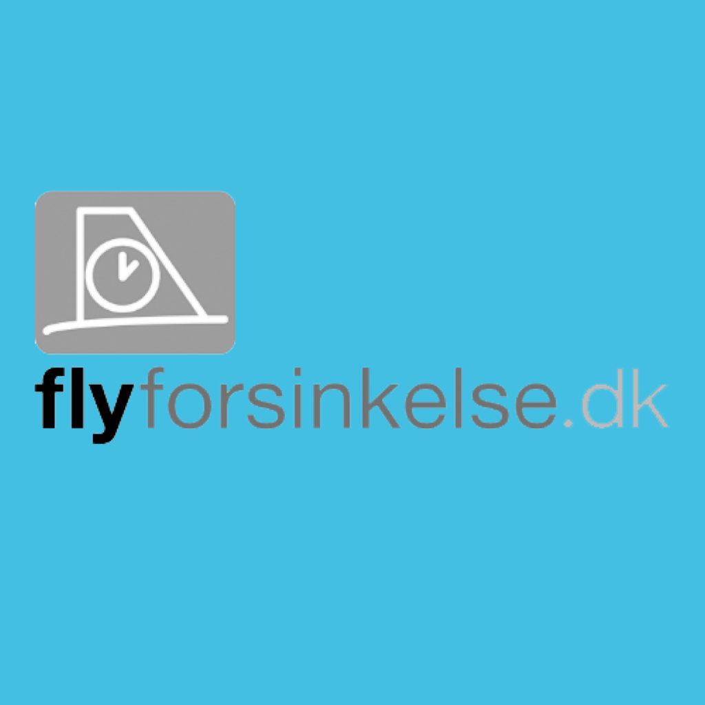 Flyforsinkelse.dk